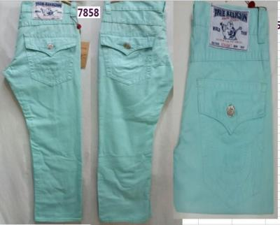 95f42eac9 Cheap Men s TRUE RELIGION Jeans wholesale No. 666
