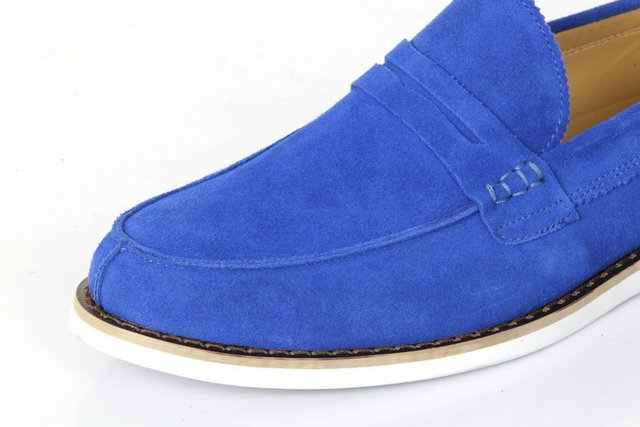 Massimo Dutti Shoes Price 16 Cheap Massimo Dutti Shoes