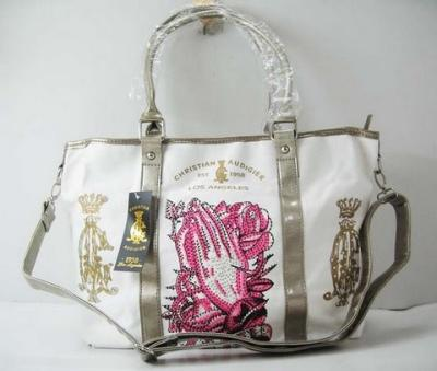 7c1301f739e4 cheap Christian Audigier Bags - myextrust.cn