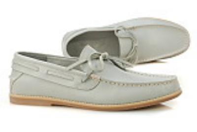 Massimo Dutti Shoes Price Massimo Dutti Shoes 6